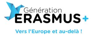 erasmus-handicap-competition-_abilympics
