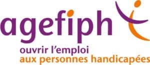 logo-agefiph-quadri
