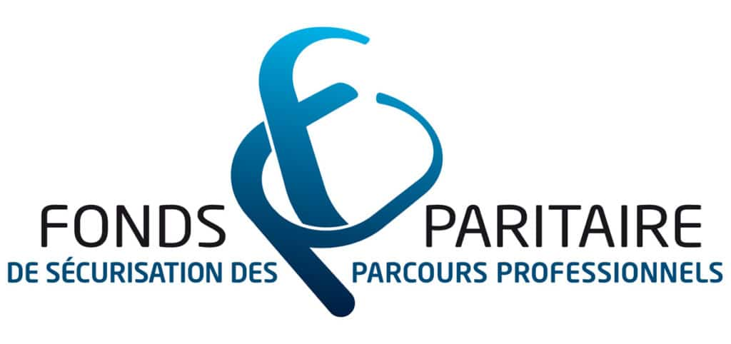 Fonds paritaires