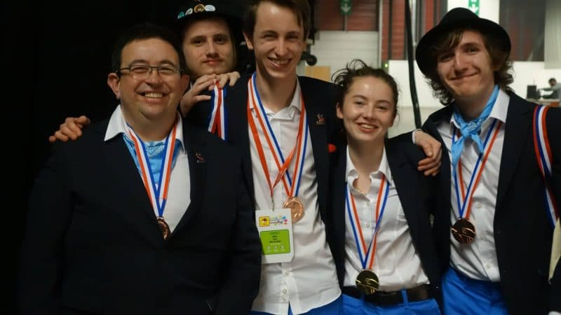 finales-candidat-abilympics-handicap-inclusion