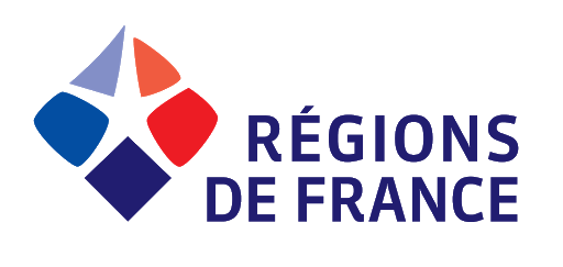 Association des régions de France